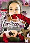Mandingo 11