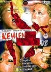 Kehlenfick Extrem 16