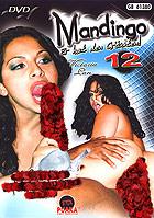 Mandingo 12