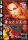 Divina: Der Weg zum Ruhm