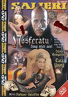 Salieri - Nosferatu