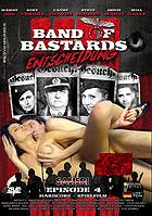 Band Of Bastards 4: Entscheidung