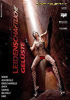 Leidenschaftliche Gelueste DVD