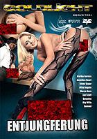 Anale Entjungferung DVD