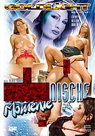 Spermanische Momente DVD