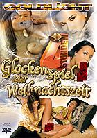 Glockenspiel zu Weihnachtszeit  4 Stunden DVD