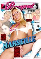 Pussycat 3 Marseille