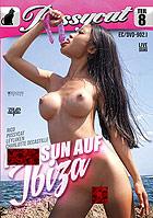 Pussycat 8 Fick Sun auf Ibiza