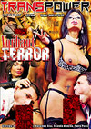 Transpower: Vorhaut Terror