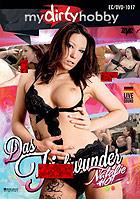 Natalie Hot Das Fickwunder