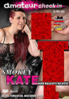 Smokey Kate