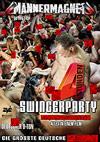 Swingerparty - 4 Stunden