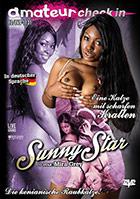 Sunny Star