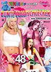 Teenagers Dream 48
