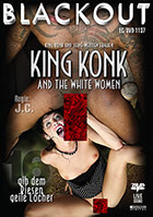 King Konk And The White Women