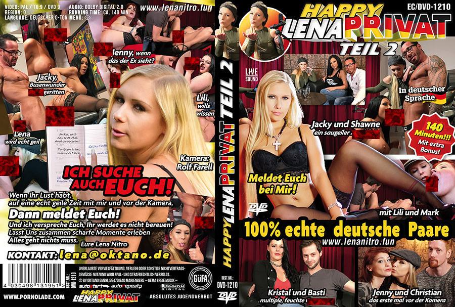 Happy Lena Privat 2