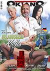 Urlaubsgeld für Katja