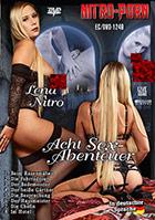 Nitro-Porn: Acht Sex-Abenteuer
