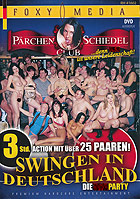 pärchen club köln rastplatz sex nrw