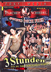 Pärchen Club Schiedel - Swing Dich frei