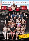 Pärchen Club Schiedel: Swinger in Aktion