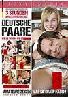 Deutsche Paare - wie sie ticken, wie sie ficken
