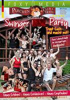 Pärchen Club Schiedel: Swinger Fick Party