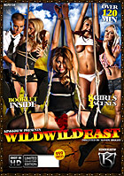 Wild Wild East - Limited Collector\'s Edition