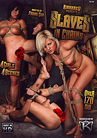 Slaves In Chains