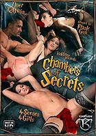 Chambers Of Secrets