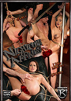 Nightclub Affairs