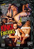 Kinky Fantasies