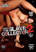 The Slave Collector 2