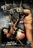 Tied Tortured