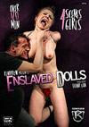Enslaved Dolls