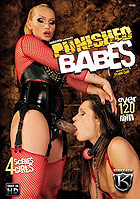 Punished Babes