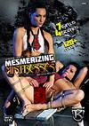 Mesmerizing Mistresses