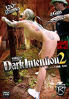 Dark Intention 2