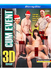 Cum Event: Glockenspiele - True Stereoscopic 3D Blu-ray Disc