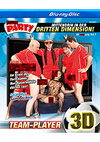 3D Fickparty Teil 7 - True Stereoscopic 3D Blu-ray Disc