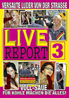 Live-Report 03
