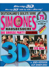 Simones Hausbesuche 75 - True Stereoscopic 3D Bluray 1080p (3D + 2D)