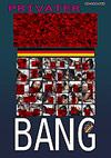 Privater Gang-Bang