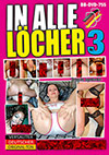 In alle L�cher 3