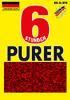 Purer Sex - 6 Stunden