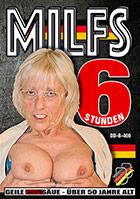 MILFs - 6 Stunden