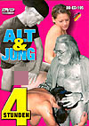Alt & Jung