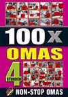 100x Omas - 4 Stunden