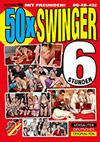 50x Swinger - 6 Stunden