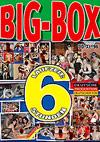 Big Box - Swinger - 4 DVDs